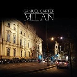 Samuel Carter | Milan
